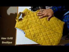 How to make a beautiful Jacket Baby Girl Dress Patterns, Dress Sewing Patterns, Baby Dress, Baby Pageant Dresses, Kurti Sleeves Design, Long Dress Design, Kids Frocks Design, Jacket Pattern, Sew Pattern