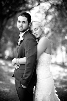 #photo #wedding #couple