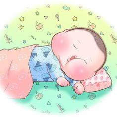 眼福…ぷにっぷに赤ちゃんの、超愛しい瞬間。うちの子もこの顔する〜!   Conobie[コノビー] Baby Cartoon, Girl Photography, Childcare, Manga, Anime, Painting, Statue, Heart, Google
