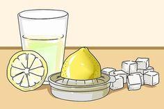 Toma esto antes de irte a la cama, durante 5 noches y dile adiós a la grasa abdominal.