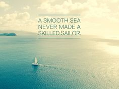 True. Sailor, Sea, Water, How To Make, Movie Posters, Outdoor, Inspiration, Gripe Water, Outdoors