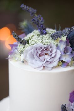 Photography: Aurelia D'Amore - aureliadamore.com Event Planning: Amazing Grace Design - amazinggracedesign.com Floral Design: The Hidden Garden - hiddengardenflowers.com  Read More: http://www.stylemepretty.com/2013/06/07/malibu-wedding-from-aurelia-damore/