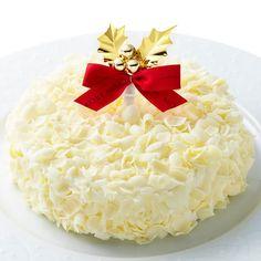 クリスマスグルノーブル(ホワイト)|大丸松坂屋オンラインショッピング