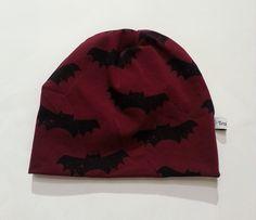 Lue str 7�r- voksen Beanie, Hats, Fashion, Moda, Hat, Fashion Styles, Beanies, Fashion Illustrations, Hipster Hat
