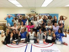 transforms education through MOVEMENT in the classroom! Top 5 Professional Development courses for educators Teacher Workshops, Learning Environments, Professional Development, Fun Learning, Special Education, Leadership, Action, Classroom, Training