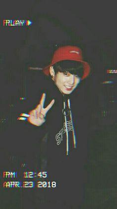 #Jungkook follow me @avelainea Foto Jungkook, Jungkook Oppa, Bts Bangtan Boy, Jung Kook, Busan, K Pop, Ringa Linga, Playboy, I Love Bts