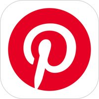 App missing on iPhone Ipod Touch, Pinterest App, What To Make, What To Cook, St Hubert, Diy Dog Bed, Design Your Life, Living At Home, Living Spaces