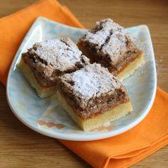 Sütés nélküli vaníliás süti recept Banana Bread, French Toast, London, Cookies, Breakfast, Recipes, Food, Lipstick, Lovers