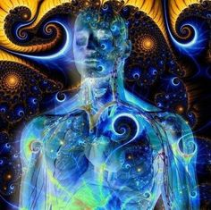 """"""" The moment you change your perception is the moment you rewrite the chemistry of your body. """"    - Dr Bruce H. Lipton"""