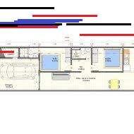 planta de casa pequena meia agua ile ilgili görsel sonucu Diagram, Floor Plans, Gardening, Lawn And Garden, House Floor Plans, Horticulture, Square Foot Gardening, Garden Care