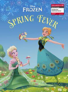 Frozen_Spring_Fever.jpg (1280×1721)