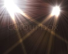 """Buy the royalty-free Stock image """"Spotlight Black and White Lighting Equipment"""" online ✓ All image rights included ✓ High resolution picture for print, . High Resolution Picture, Black And White Abstract, White Light, Spotlight, Lights, Pictures, Image, Highlight, Photos"""
