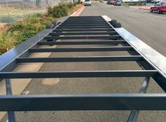 In Stock Tiny House Trailer Top Notch Trailer Mfg Rochester