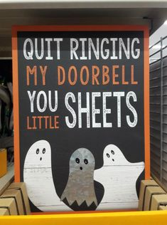 50 Hilarious Funny Pictures That Make You Cry With Laughter - JustViral. Halloween Facts, Halloween 2019, Happy Halloween, Halloween Stuff, Funny Images, Funny Pictures, Super Pictures, Trick Or Treat Bags, School Today