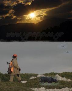 Η πολύχρονη έρευνα που πραγματοποίησε στα βουνά της Ρούμελης το επιστημονικό επιτελείο της Κυνηγετικής Ομοσπονδίας Στερεάς Ελλάδας, αποτελεί αυτή τη στιγμή τη μοναδική μελέτη για τον πληθυσμό της ορεινής πέρδικας στη χώρα μας. Σε πρώτο «πλάνο», η μελέτη καταγράφει αναλυτικά τα αναπαραγωγικά ζευγάρια και τους πληθυσμούς της ορεινής πέρδικας στους διάφορους βιότοπους και σε διαφορετικές υψομετρικές κλίμακες της Στερεάς Ελλάδας.. ΣΥΝΕΧΕΙΑ http://www.gpeppas.gr/perdikes/balkonia.html