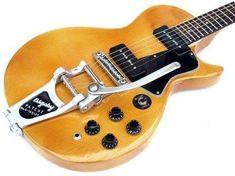 Hoyer / 650 Special / 1975 / Blonde / Vintage Guitar