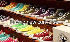 #Converse <3