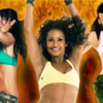 Top 5 Most Popular Zumba Songs of 2012 | Fitness Republic