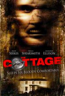 The Cottage 2008 The film manages to develop a relationship between two brothers at odds that care about one another. By the end of the film I too cared about thebrothers. I did not want  them harmed which is a plus because the pair get themselves into so much life threatening danger that it helps the film that they engender sympathy. I normally would argue that I love bleak endings but here I would go against myself. The ending is bleak. The fact that I was so invested is a credit to the…