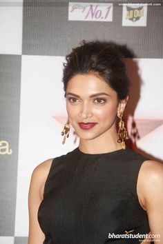 Hindi Events Star Box Office India Awards 2014 Photo gallery