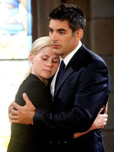 Sami and Rafe - Days of Our Lives Photo (15037621) - Fanpop