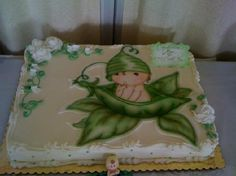 Sweet pea cake | rillings-sweet-pea-cake.jpg