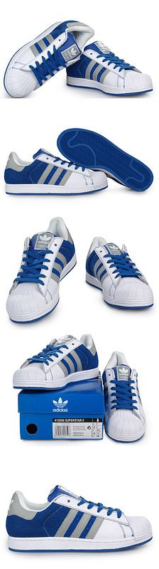 Adidas superstar ricerca su google shelltoes pinterest adidas