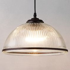 Buy Croft Collection Tristan Ceiling Light from our Ceiling Lighting range at John Lewis & Partners. Free Delivery on orders over Hall Lighting, Lounge Lighting, Ceiling Lights, Light Fittings, Bathroom Ceiling Light, Living Room Lighting, Interior Deco, Room Lights, Bedroom Ceiling Light
