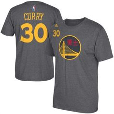 Buy authentic Golden State Warriors team merchandise c7cca8ce2