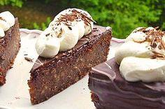 Single-Schoko-Bananenkuchen mit Pfiff, ein beliebtes Rezept aus der Kategorie Backen. Bewertungen: 9. Durchschnitt: Ø 4,1.