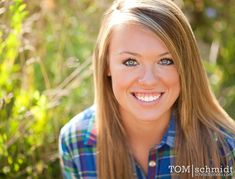 Google Image Result for http://bestkcseniorpictures.com/wp-content/uploads/2010/10/senior-picture-ideas-001-Side-1.jpg