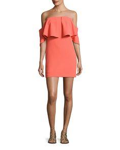 Image result for pink orange clothes