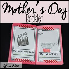 Mother's Day Freebies and More!