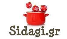 http://www.sidagi.gr/