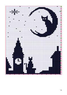 View album on Yandex. Cross Stitch Boards, Cross Stitch Kits, Cross Stitch Patterns, Cross Stitching, Cross Stitch Embroidery, Fillet Crochet, Christmas Crochet Patterns, Perler Bead Art, Crochet Cross