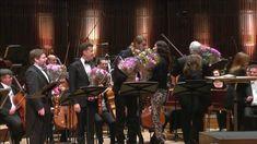 David Garrett - Vivaldi Concerto for Four Violins in B minor Mvt.1 n.10 ...