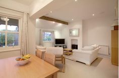 Contact Jan Thiel Holiday Rentals to choose the best apartments from a great selection that best fits your needs.