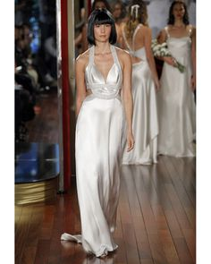 21c0c5ac25d6 I Seriously WANT this to Be my Wedding Dress one Day... recognize it
