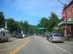 Upcoming events in Ellicottville, NY