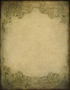 **FREE ViNTaGE DiGiTaL STaMPS**: FREE Vintage Image - Lovely Backgrounds