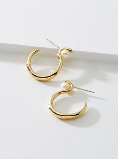 Diamond Earrings / Diamond Studs in Gold / Evil Eye Diamond Earrings / Evil Eye Jewelry / Gold Jewelry / Gift for Her - Fine Jewelry Ideas Pearl Jewelry, Bridal Jewelry, Sterling Silver Jewelry, Gold Jewelry, Jewelry Box, Jewelry Accessories, Fine Jewelry, Jewelry Necklaces, Silver Ring