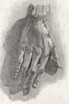 Gcse Art, Pencil Drawings, Painting, Anatomy Art, Artists, Drawings, Anatomy, Painting Art, Paintings