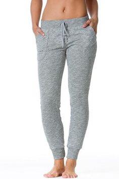 94.50$  Buy here - http://vijsh.justgood.pw/vig/item.php?t=h4rfx9619578 - Ankle Pant