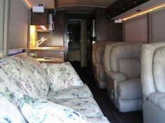 1983 MCI /9, Bus Conversions RV For Sale By Owner in Grand bay, Alabama   RVT.com - 332645 Bus Conversion For Sale, Used Bus, Rv Insurance, Cellular Shades, Maple Cabinets, Rv For Sale, Queen Size Bedding, Alabama, Furniture
