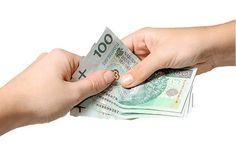 http://www.debitum.euNasze działania  ukierunkowane są na gdy najszybsze odzyskanie należności naszych Klientów, ergo też każdą sprawę staramy się zamknąć na etapie polubownym. na dodatek niniejsza usługa pozwoli ulżyć Państwa z działań, które nie są w specjalizacji a głównym profilu działalności Państwa firmy. OFERTA w celu  FIRM  Dochodzenie roszczeń finansowych gwoli Klienta instytucjonalnego stanowi jedną z głównych zadań naszej firmy.  Win