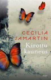 Kirottu kauneus New Books, Ohio, Las Vegas, Reading, Animals, Kindle, Free, Pilgrim, Columbus Ohio