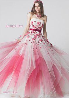 Ball Dresses, Ball Gowns, Prom Dresses, Formal Dresses, Dresses Uk, Beautiful Gowns, Beautiful Outfits, Elegant Dresses, Pretty Dresses
