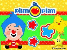 Resultado de imagen para tarjetas de cumpleaños de plim plim Tweety, Snoopy, Character, Google, Ideas, Birthday Cards For Sister, Birthday Humorous, Baby Cards, Lettering