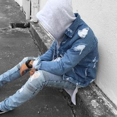 Street Xill'in Shot || Follow @filetlondon for more street wear #filetlondon