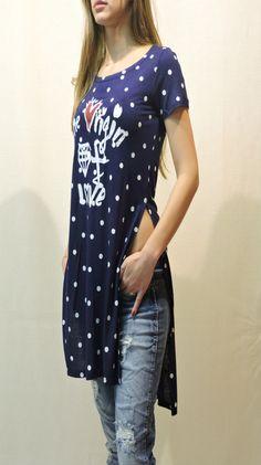 Spring Collection, Shirt Dress, T Shirt, Tie Dye, Tops, Dresses, Women, Fashion, Supreme T Shirt